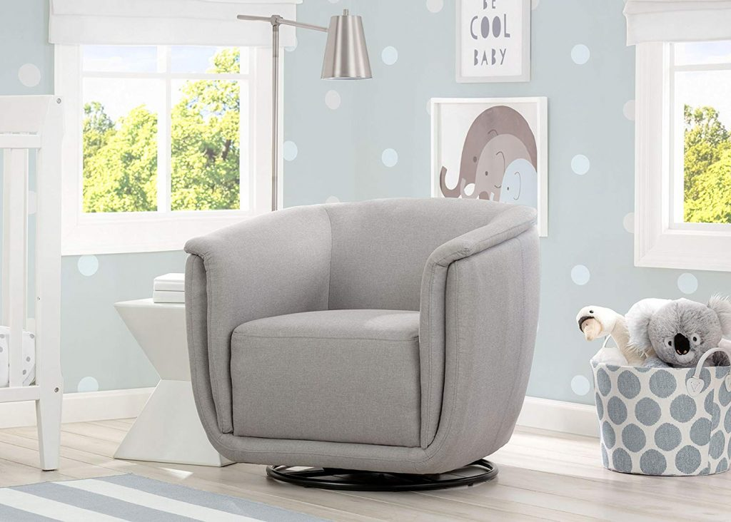 Super The Most Comfortable And Modern Nursery Chairs You Need In Theyellowbook Wood Chair Design Ideas Theyellowbookinfo
